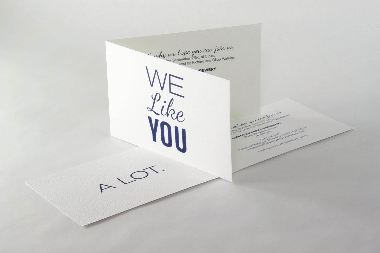 ohTwentyone : Graphic Design, Logo Design, Web Design : Dallas/Fort ...
